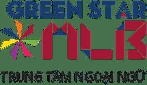Trung Tâm Ngoại Ngữ GreenStarMLB (Hội An)